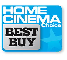 HomeCinema_choice