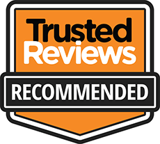 TrustedReviews_badge-recommended