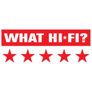 What_HiFi