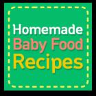 babyfoodrecipes_am