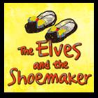 elvesshoemaker_am