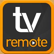 feature_tvremote
