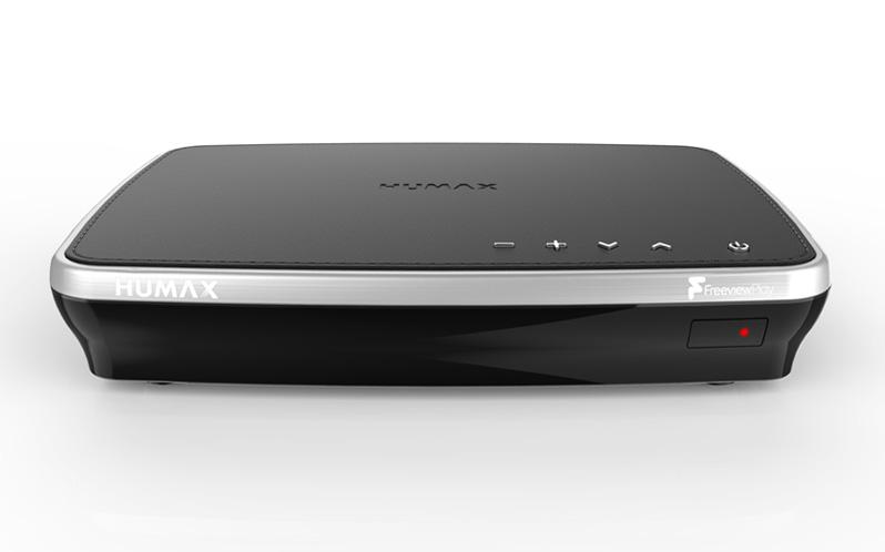 web_HDR-4000T_b1