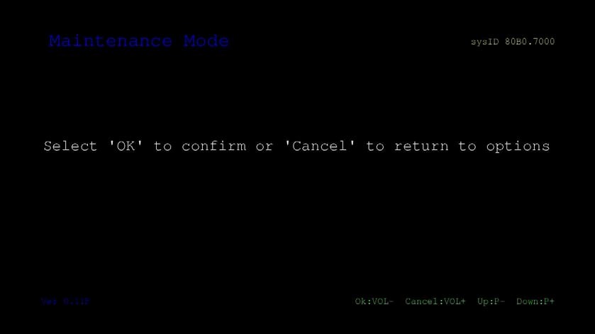 Youview_maintenance_6