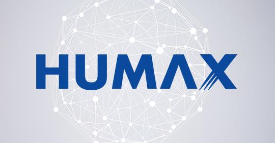 uk.humaxdigital.com