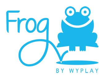 HUMAX joins Frog by Wyplay – April 21, 2015