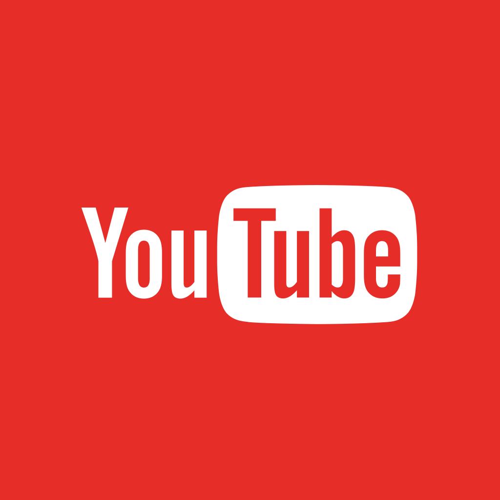 YouTubeV4