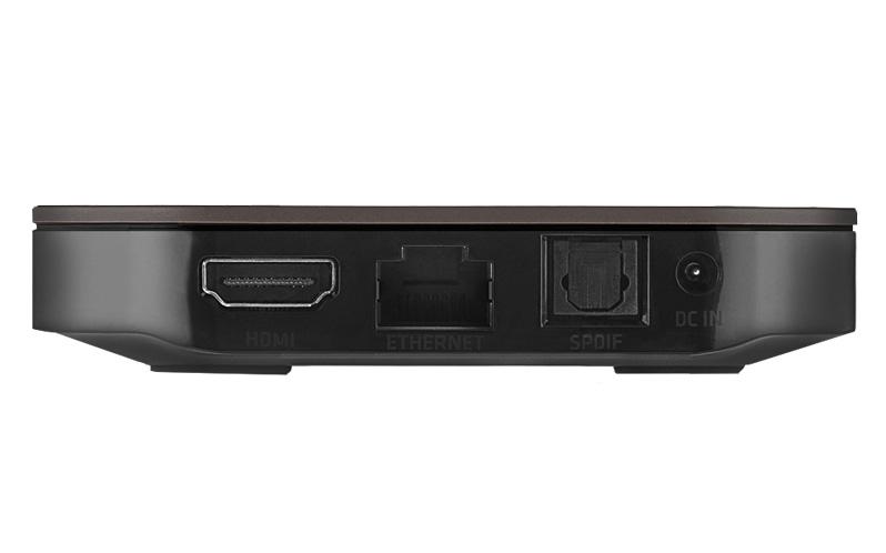 Humax Smart Media Player H3