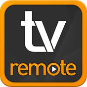 feature_tvremote