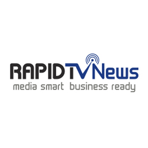 RapidTVNews
