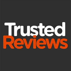 TrustedReviews