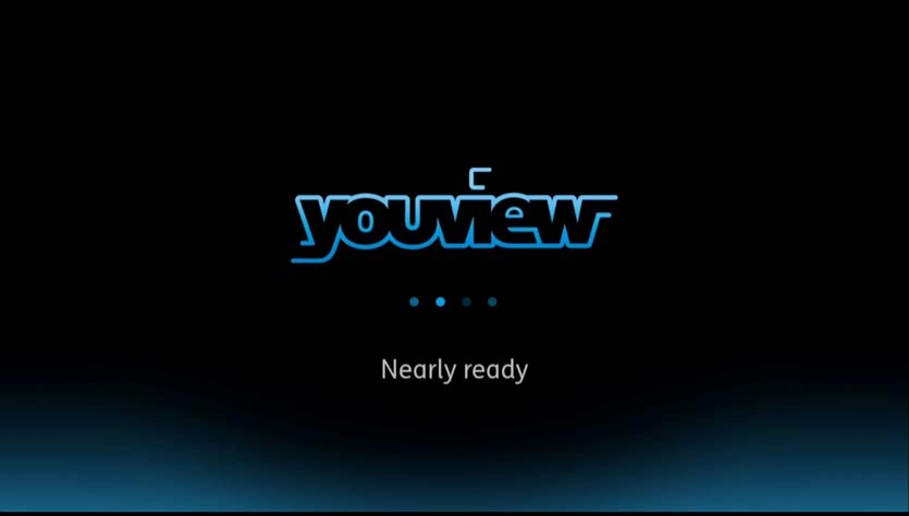 Youview_maintenance_8