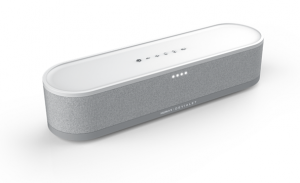 Humax Soundbox